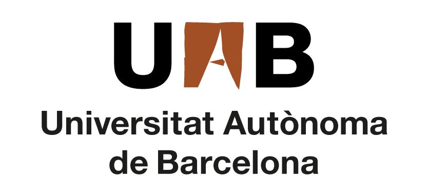 Universitat Autònoma de Barcelona (UAB)