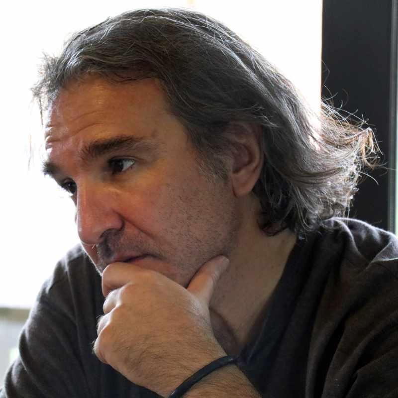 David Querol Pérez