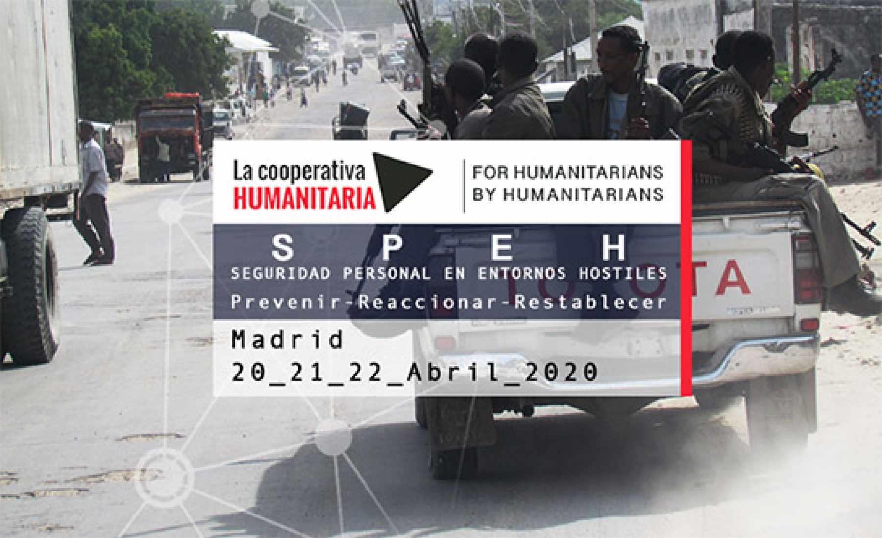 https://www.cooperativahumanitaria.org/es/speh