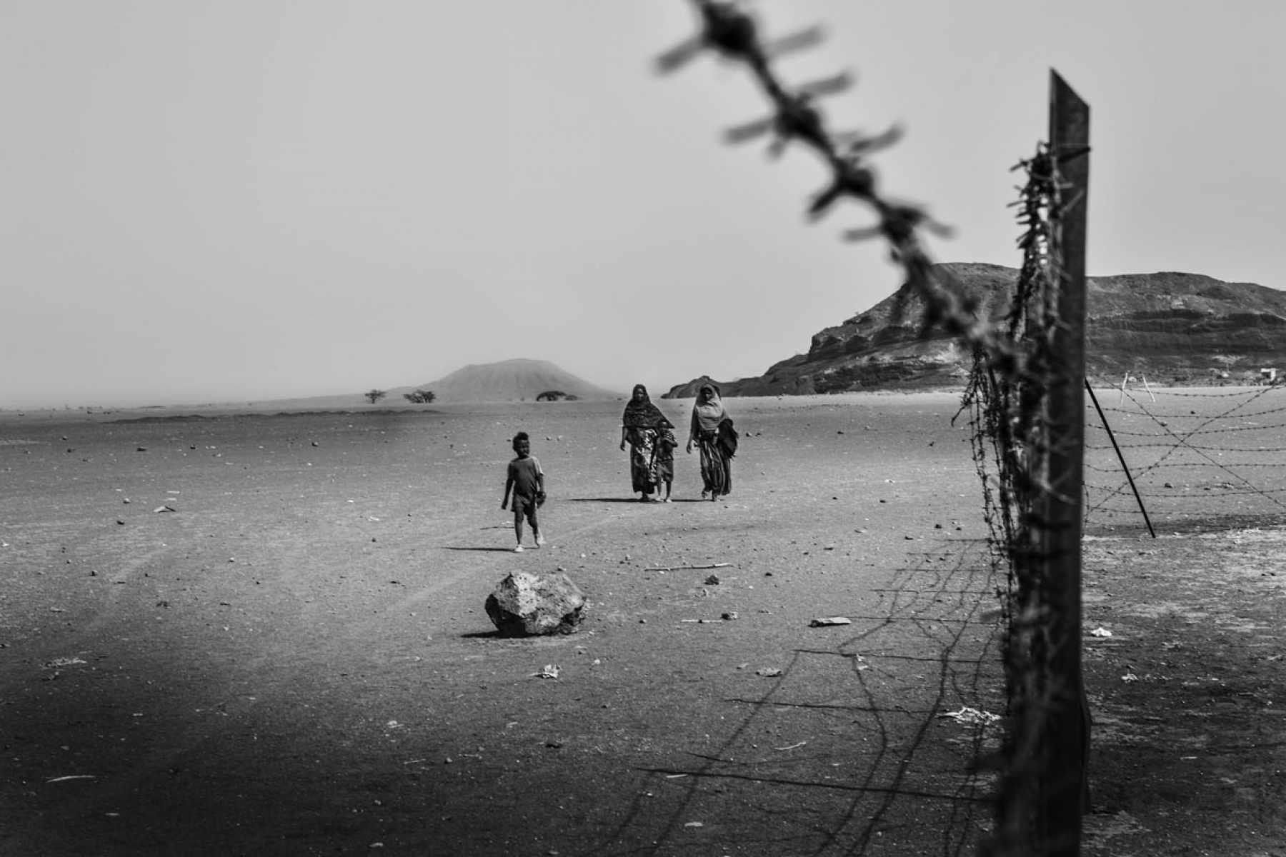 © JC Tomasi